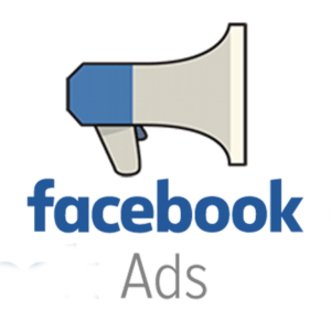 How to audit low performing Facebook ads