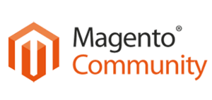 New Magento Community introduced by the Adobe