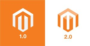 In November Support for Magento 1 will end