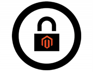 Now card skimming on the Magento based sites