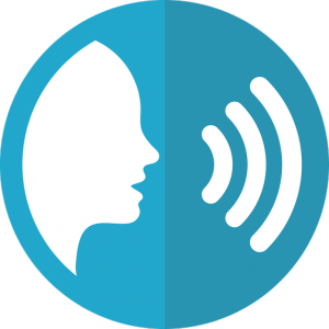 Voice assistance will give e-commerce a new boost of success
