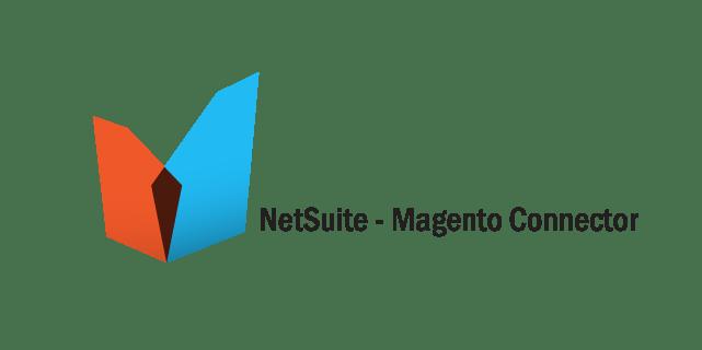 NetSuite-Magento Connector