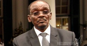 VP Mohadi faces arrest