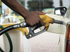 Here Is Why Fuel Prices Have Gone Up