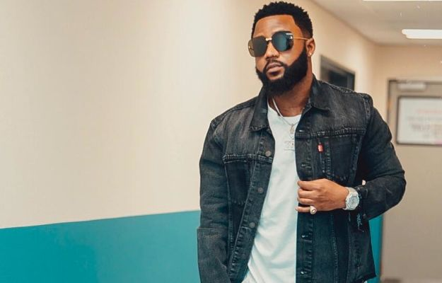 Cassper nyovest declines acting role