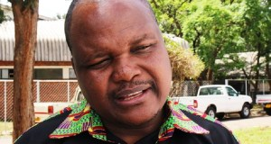It was a big mistake to join and work with Zanu PF..Ex-Minister