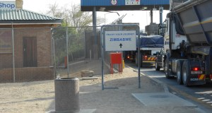 Home 'not the best' for Zimbabweans as returnees sneak back to SA, Bots