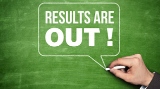 A' Level results ZIMSEC