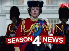 Netflix hit series The Crown should make clear that much of its content is fiction over fears of damage to the image of British royal family, a government minister said.