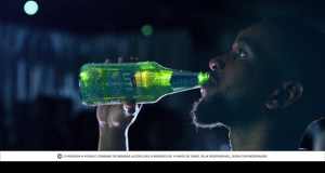 You may get free beer if you complain about 2020 – or if a small SA town gets really hot