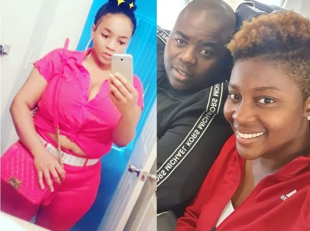 Sir Wicknell has one 'O' Level pass, involved in money rituals: Sister exposes