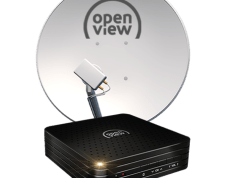You Can Watch Open View Channels Without Decoder: Here Is How