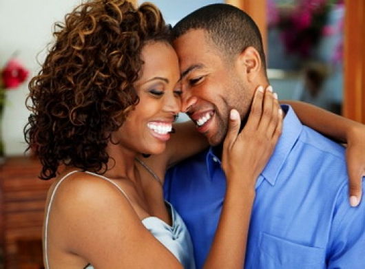 Why every married man needs a girlfriend