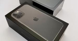 Refurbished Iphones In South Africa