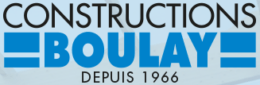 Constructions BOULAY
