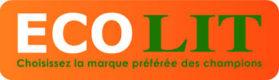 Ecolit