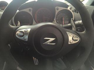 z34_cc