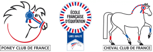 poney-club-france-equitation-federation