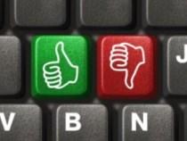 Az internet és a választások