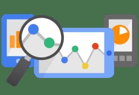 Google Analytics kezdőknek és bizottsági tagoknak
