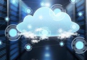 Digitális vészhelyzet – processzorok és háttértárolók