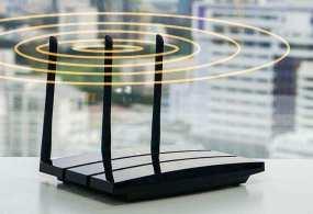 Wi-Fi kisokos – szabványok, beállítások, hatótáv