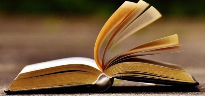 A könyv elemei