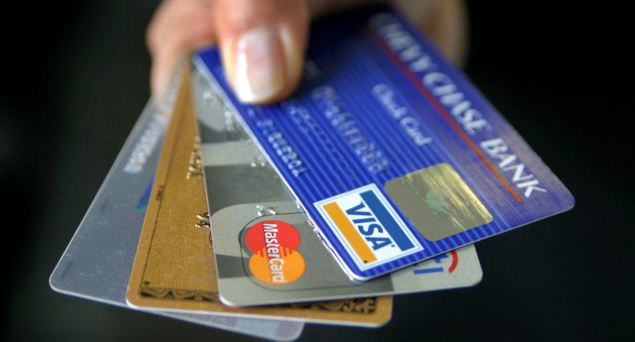Rettenet: bankkártyáink PIN-kódjai elérhetőek az interneten