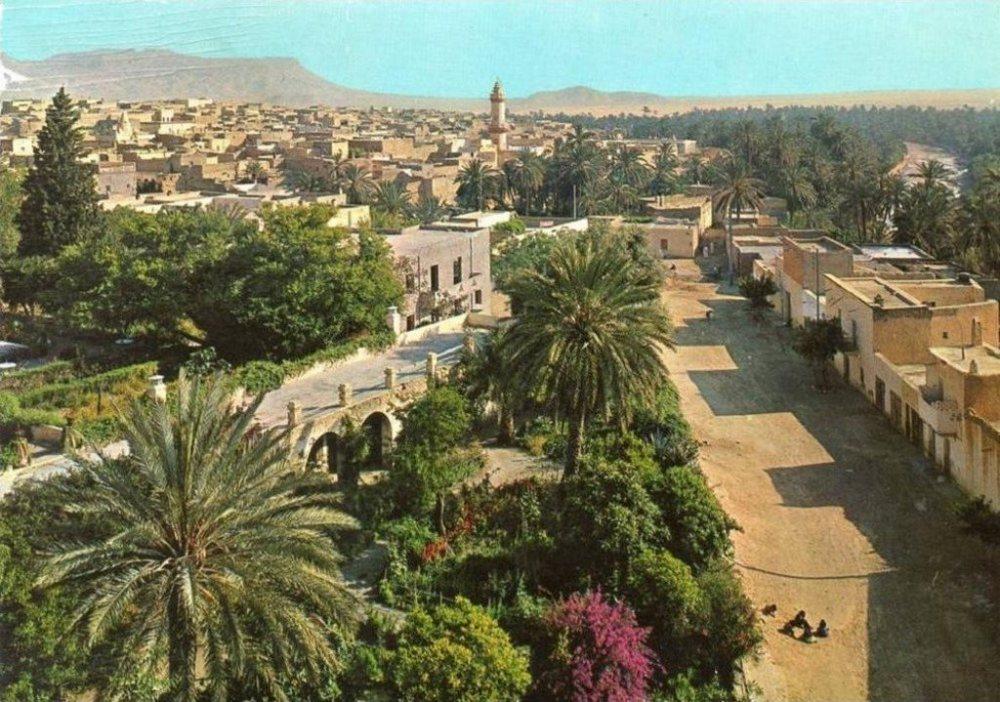 Wilaya de MSila bou saada | Les Wilayas d'Algérie sur le Guide & Annuaire des loisirs, évasion et tourisme Algerie