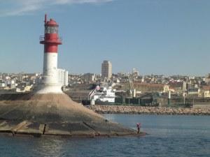 Wilaya de Mostaganem | Les Wilayas d'Algérie sur le Guide & Annuaire des loisirs, évasion et tourisme Algerie