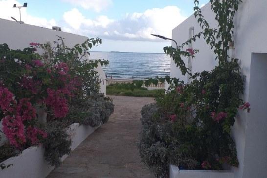 Complexe touristique les Andalouses - Harba-dz