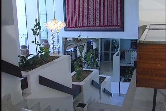 Hôtel Lalla Khedidja 5