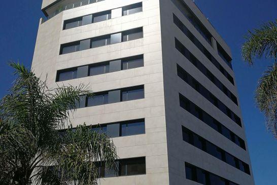 Lamaraz Arts Hotel