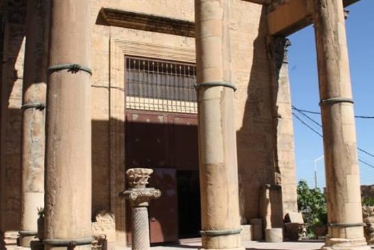Musée de Minerve 2