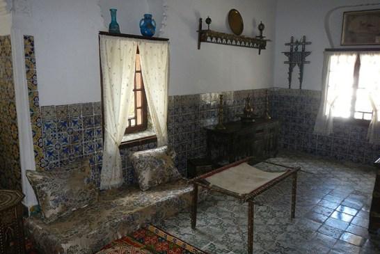 Musée national du Bardo 3
