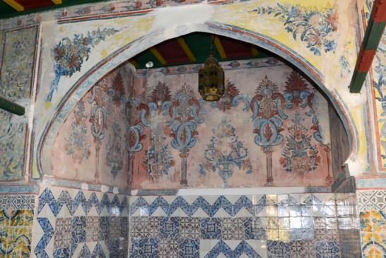 Palais Ahmed Bey 3