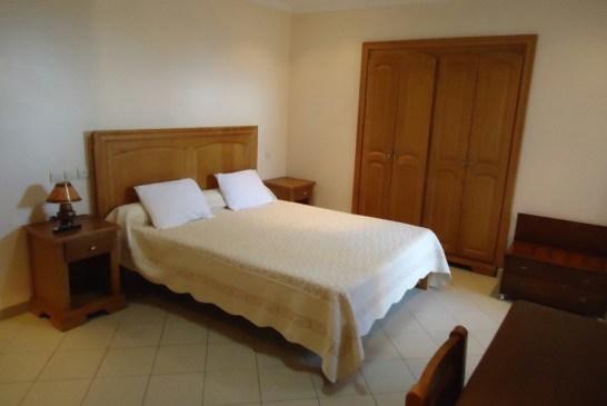 hotel brahmi 2