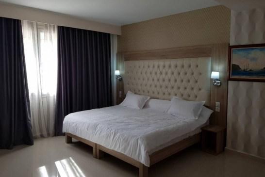 hotel carre bleu 2