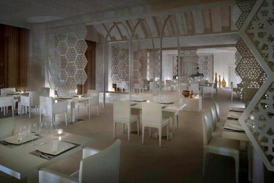 Jannah Restaurant