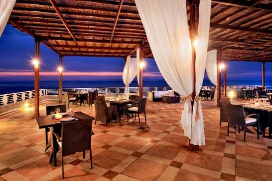 restaurant-nautilus