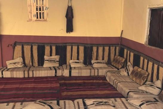 Hotel Maha 2