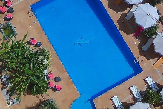 Hotel Relax Tlemcen