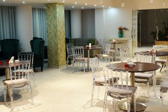 Orléans Café 2