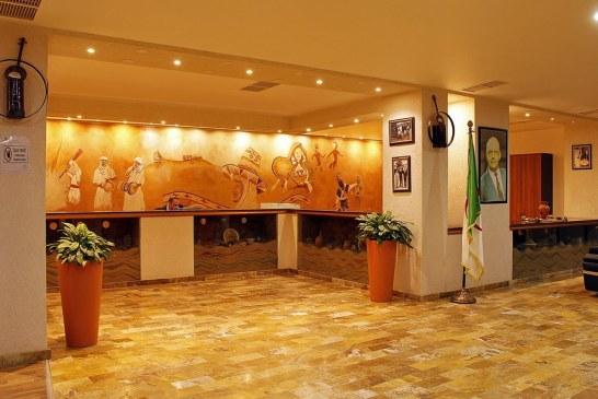 hotel mraguen 2