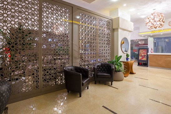 hotel_hadil 0