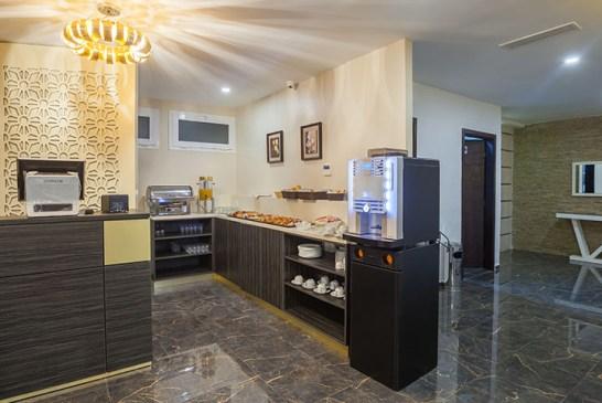 hotel_hadil 1