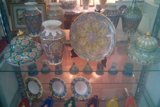 Ceramiques haddaoui 1