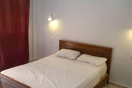 HOTEL PALACIO 1