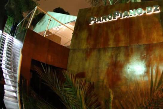 PianoPiano.dz