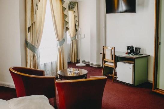 hotel-ittourar 1